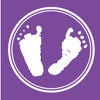 Cape Town Neonatal Consultancy (Pty) Ltd - Neonatal Guide artwork