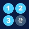 写真保存 SmartSafe - 画像保存 & 動画保存 - iPhoneアプリ