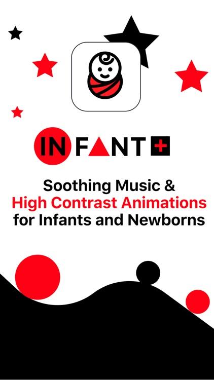Infant+ screenshot-0