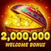 Slots Master-Vegas Casino Game Hack Online Generator