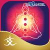 Oceanhouse Media - Chakra Meditations artwork