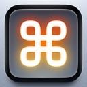 icone Remote Numeric Keypad [Pro]