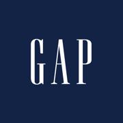 Gap官方商城