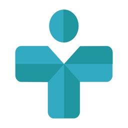 Healthspace App