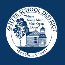 Santee School District