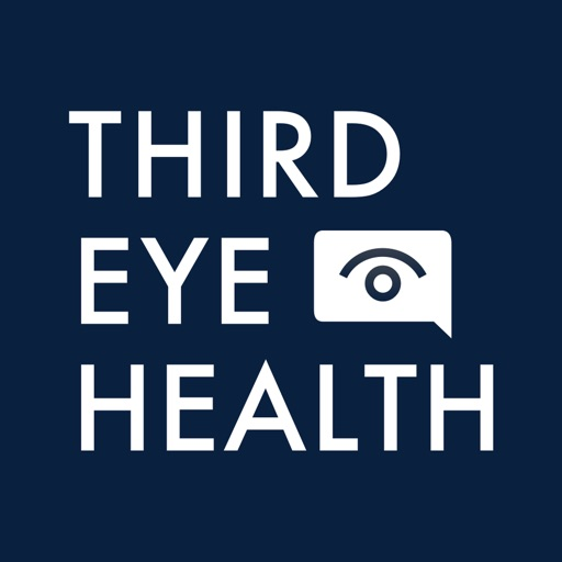 Third Eye Health - SecureChat