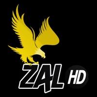 ZHD app icon