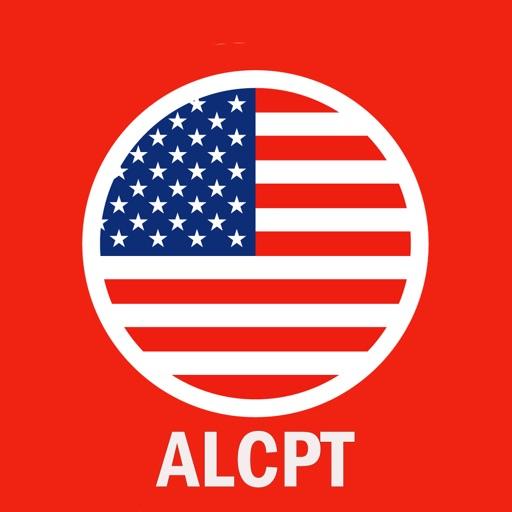 ALCPT