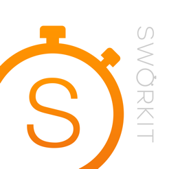 ‎Sworkit Fitness & Workout App