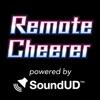 リモート応援アプリ - Remote Cheerer