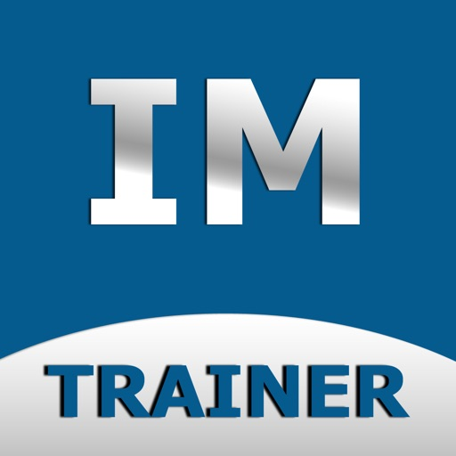 Industriemechaniker Trainer