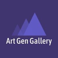 Art Gen Gallery