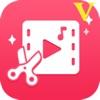剪辑帝 - 优秀视频制作工具app
