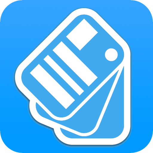 CardMaster : ID Card Maker