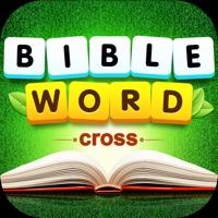 Codes for Bible Word Cross Hack