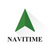 ドライブサポーター by NAVITIME (カーナビ)