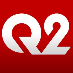 Q2 STORMTracker Weather App