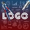 ロゴとデザインクリエイター - iPhoneアプリ