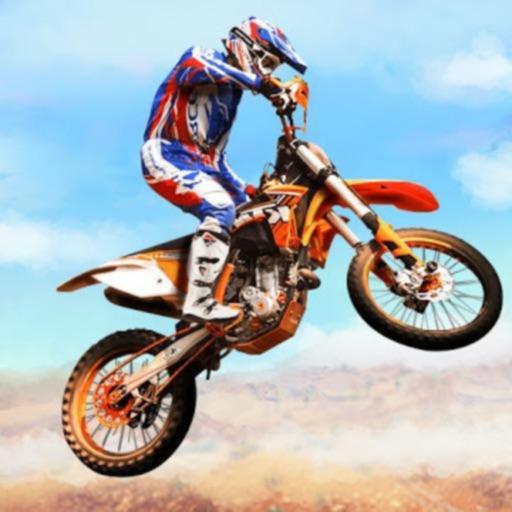 Bike Stunt Game 2021