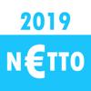 Nettolohn 2019
