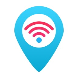 WiFi Finder - Connect Internet