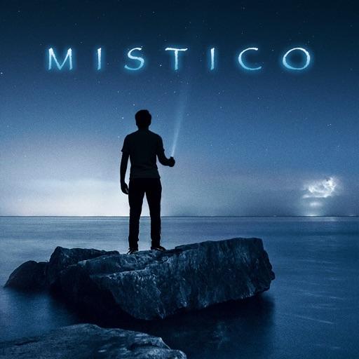 MISTICO icon