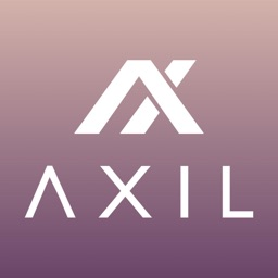 Axil Hearing Test