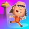 App Icon for Prison Escape!! App in United States IOS App Store