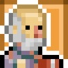 Okhlos: Sigma - 有料人気のゲーム iPhone