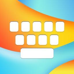 KeyTune - Custom keyboard