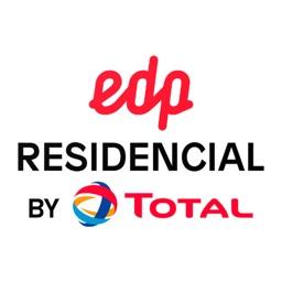 edponline residencial
