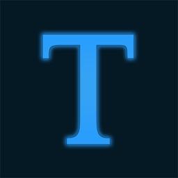 Theme smith - Widgets & Icons