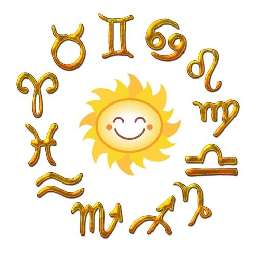 Daily Horoscope - PRO