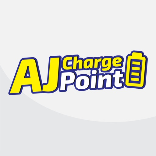 AJ ChargePoint