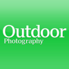 Outdoor Photography M...