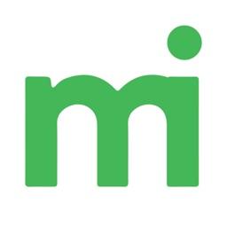 miCtrl - On demand insurance