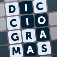 Codes for Dicciogramas - Crucigramas Hack