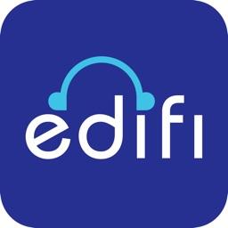 Edifi - Christian Podcasts