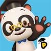 Dr. Panda - Learn & Play