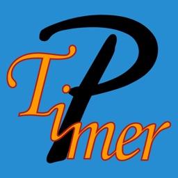 P-Timer