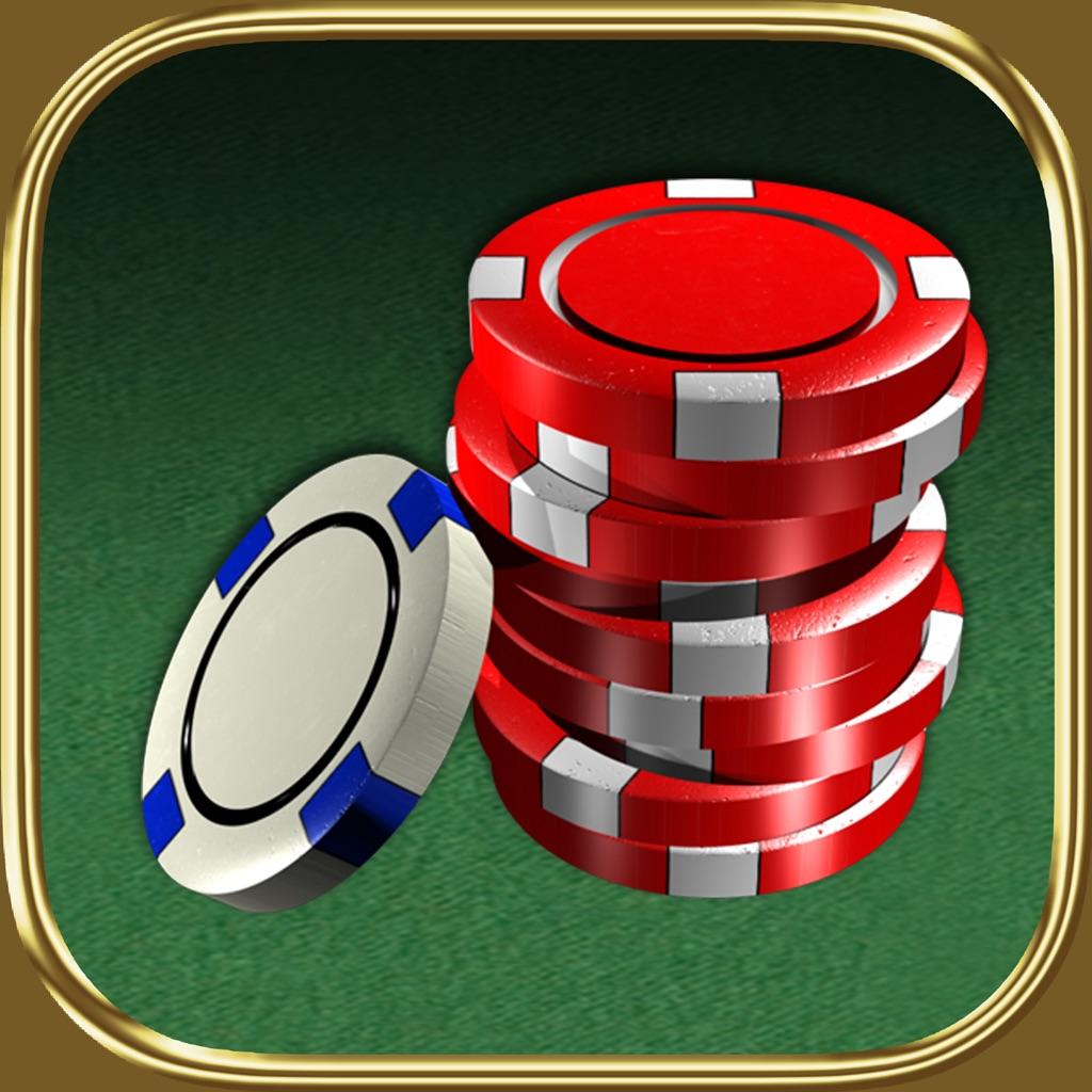 Astraware Casino hack