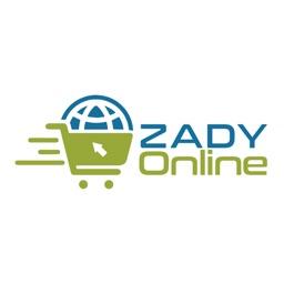 زادي | Zady