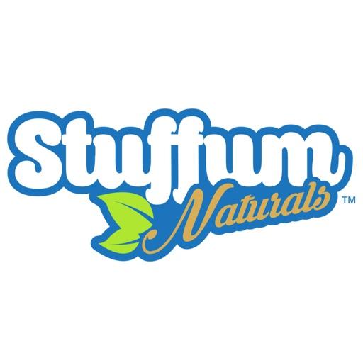 Stuffum Naturals, LLC