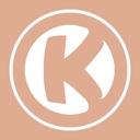 KongKe Sports