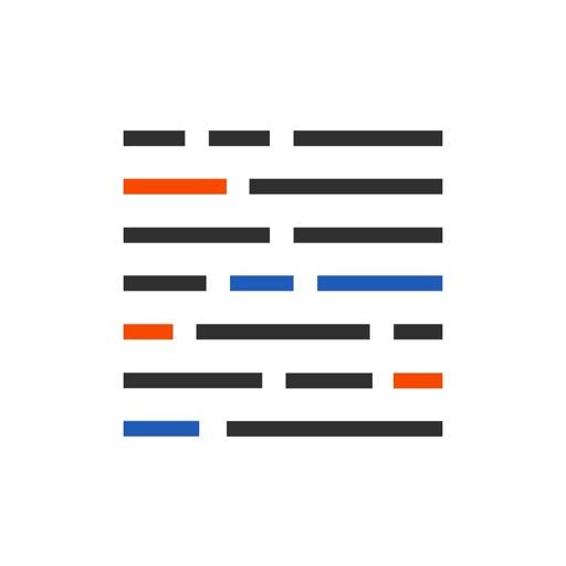 Blink - Quick Memo + Widget