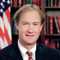 App Icon for President Chafee App in Kuwait App Store