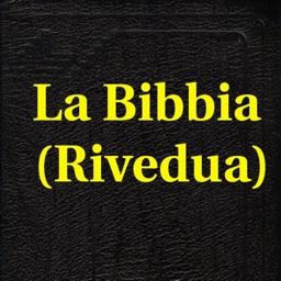 La Bibbia Rivedua (Italian)
