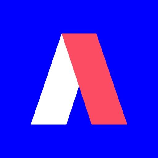 Leadr: Para Investir em Ativos