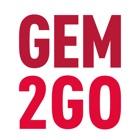 Gem2Go - Die Gemeinde App icon