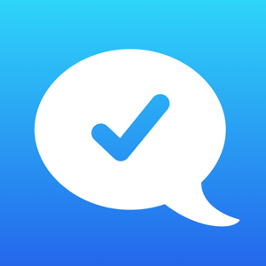 TrapCall: Reveal No Caller ID ios app
